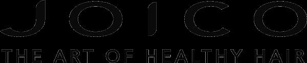 logo_joico