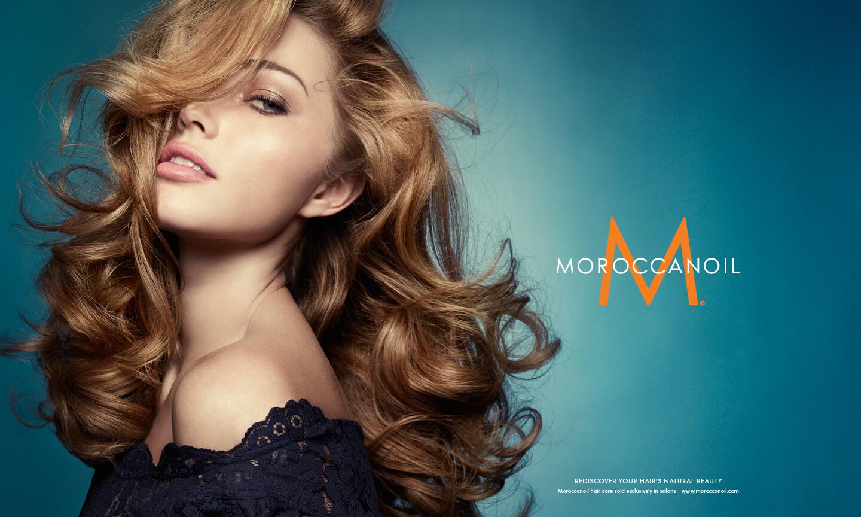 morocco_vmjo_5