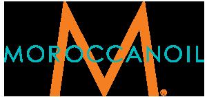 morrocan_logo