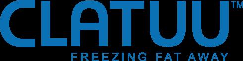 clatuu-logo