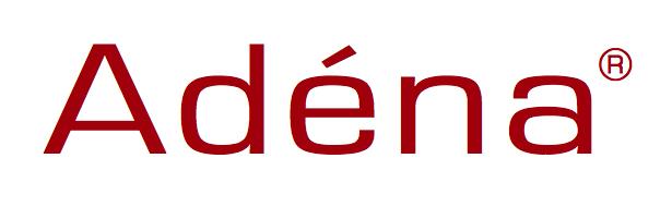 logo-adena