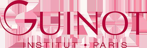 logo-guinot-png