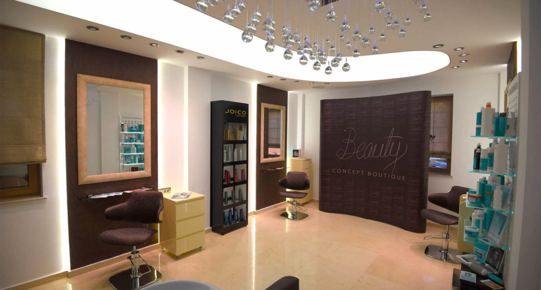 beautyconceptbeautique-salonlux-bucuresti-beautybarometer2017-1080×580