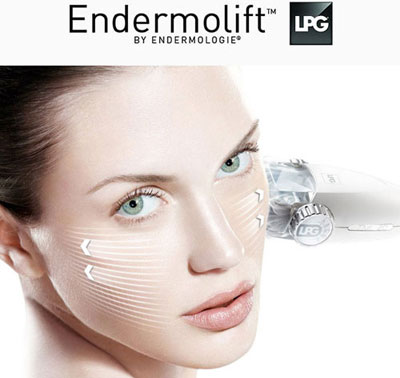 endermolift-lpg-cellu-m6-2- Facial